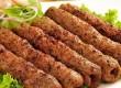 طرز تهیهی کباب کاکوری؛ غذای خوشمزه هندی