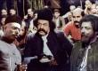 بهترین سریالهای ایرانی از نظر کاربران imdb