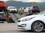 خودروهایی که به زودی وارد بازار ایران میشوند