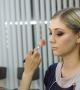 ترفندهای آرایشی برای خانمهای بلوند