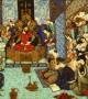 حکایات سعدی در سیرت پادشاهان